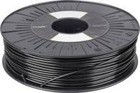 BASF Ultrafuse Fusion+ 3D nyomtatószál ABS műanyag 2.85 mm Fekete 750 g BASF Ultrafuse