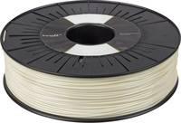 BASF Ultrafuse Fusion+ 3D nyomtatószál ABS műanyag 2.85 mm Fehér 750 g BASF Ultrafuse