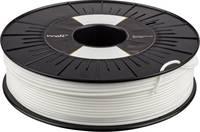 BASF Ultrafuse 3D nyomtatószál HIPS 2.85 mm Natúr 750 g BASF Ultrafuse