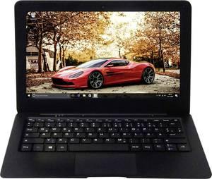 """mpman NT11 26.9 cm (10.6 """") NetbookIntel® Atom® mpman"""