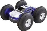 RC távirányítós modellautó 4 kerék meghajtású Flip Race Revell Control 24634 Stunt Car  Revell Control
