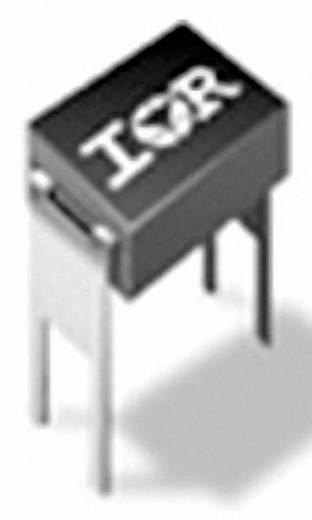 MOSFET, N csatornás, ház típus: HEXDIP, I(D) 2,5 A, U(DS) 60 V, International Rectifier IRFD024PBF
