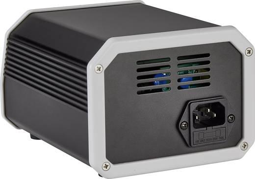 Digitális forrasztóállomás, szabályozható hőmérséklettel +50 től +480 °C-ig 100 W TOOLCRAFT ST-100 HF TO-4878195