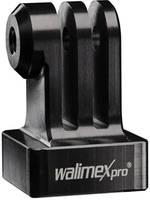 Walimex Pro GoPro Adapter 20886 Rögzítő csíptető Walimex Pro