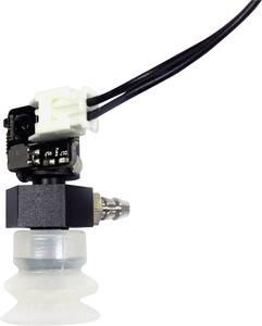 MAKERFACTORY Tapadókorong CCR-45-5 Alkalmas (robot építőkészlet): C-Control CCR-45 MAKERFACTORY