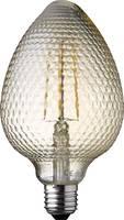 LED-es fényforrás E27 LED WOFI 9758 Átlátszó WOFI