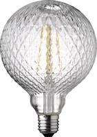 LED-es fényforrás E27 LED WOFI 9762 Átlátszó WOFI