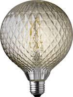 LED-es fényforrás E27 LED WOFI 9763 Átlátszó WOFI