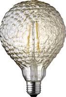 LED-es fényforrás E27 LED WOFI 9764 Átlátszó WOFI