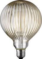 LED-es fényforrás E27 LED WOFI 9766 Átlátszó WOFI