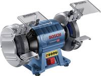 Kettős köszörű 350 W 150 mm Bosch Professional GBG 35-15 060127A300 Bosch Professional
