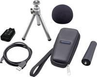 Zoom APH-1n Tartozék csomag Alkalmas Zoom H1n Zoom