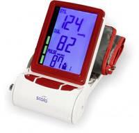 Scala SC7701 Felkar Vérnyomásmérő 02489 Scala