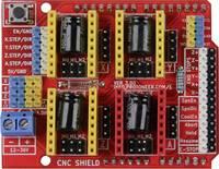 Joy-it ARD-CNC-Kit1 Motor-Shield Joy-it