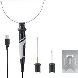 USB-s sztiropor vágó 5 W Toolcraft TC-FC-USB TOOLCRAFT