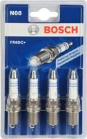 Gyújtógyertya Bosch FR8DC KSNN08 0242229985 Bosch