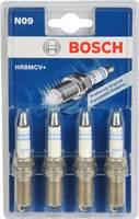 Gyújtógyertya Bosch HR8MEV KSNN09 0242229986 (0242229986) Bosch