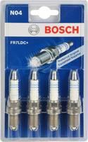 Gyújtógyertya Bosch FR7LDC KSNN04 0242235947 Bosch