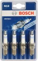 Gyújtógyertya Bosch HR7DC KSNN10 0242235950 Bosch