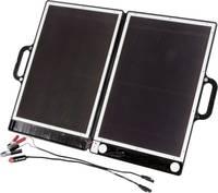 Velleman Solar batteriesafe SOL8 Napelemes akkutöltő 13 W Velleman