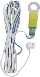 Steca 712062 PA TS10 Hőmérséklet érzékelő Steca