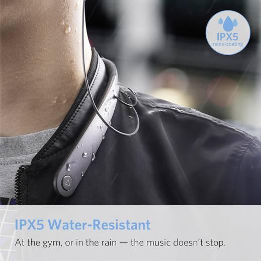 Anker SoundBuds Life Bluetooth® Sport Fejhallgató In Ear Headset ... 5235c23b51