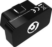 OBD II interfész EXZA 497288155 HHOBD mini (497288155) EXZA