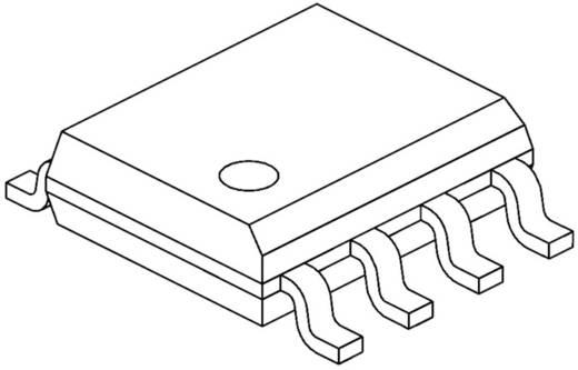 PIC processzor, ház típus: SOIC-8, Microchip Technology PIC12F508-I/SN