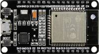 Joy-it Node MCU ESP32 Modul (SBC-NodeMCU-ESP32) Joy-it