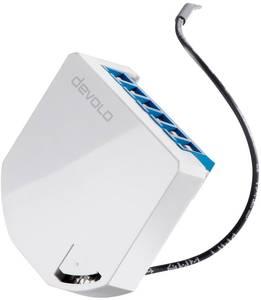 Devolo Devolo Home Control Vezeték nélküli redőny kapcsoló (9698) Devolo