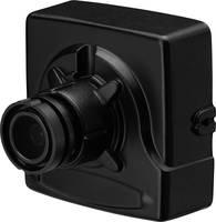 Monacor AXC-137NLC HD-TVI, AHD, HD-CVI, Analóg-Mini megfigyelő kamera 1920 x 1080 pixel Monacor