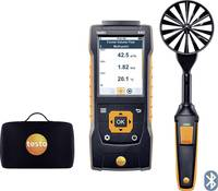 testo 440 Set 100 mm Anemométer testo