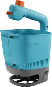 GARDENA 00431-30 Kézi permetező Szórási szélesség 100 ... 400 cm 1.80 l GARDENA