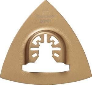 TOOLCRAFT TO-4985409 Carbide Ráspoly 1 db 80 mm 1 db TOOLCRAFT