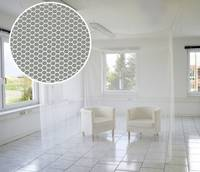 Szúnyogháló ágyhoz 200 x 220 x 200 cm Gardigo Mosquito Net 25200 (25200) Gardigo