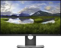 """Dell P2418D LED monitor (felújított) 60.5 cm (23.8 """") EEK A (A++ - E) 2560 x 1440 pixel WQHD 5 ms Kijelző csatlakozó, HD (P2418D) Dell"""