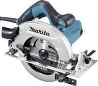 Makita HS7611 Kézi körfűrész 190 mm 1600 W Makita