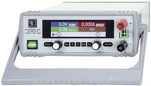 EA Elektro Automatik EA-EL 3080-60 B Elektronikus terhelés 80 V/DC 60 A 400 W EA Elektro Automatik