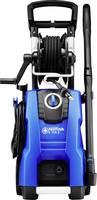 Nilfisk E 150.2-9 X- tra Magasnyomású tisztító 150 bar hidegvizes Nilfisk