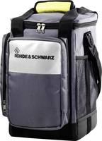 Rohde & Schwarz HA-Z220 HA Z220 - hordtáska RTH és FPH sorozatokhoz, 1309.6175.00 Rohde & Schwarz