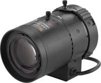 Monacor VGM-850ASIR Távfelügyeleti kamera objektív Gyújtótávolság 8 - 50 mm Monacor