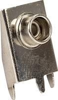 Elem érintkező klipsz 1 x 9V, 17 x 10,2 x 7 mm TRU COMPONENTS SNAP-ON (SET) TRU Components