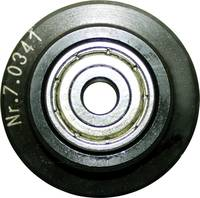 Rothenberger INOX TUBE CUTTER pótvágókerék 6-60 mm, 2 db 70341 Rothenberger