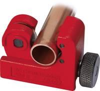 Rothenberger Csővágó MINICUT II PRO 70402 Rothenberger