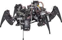 MAKERFACTORY Robot építőkészlet RoboBug Kit Version MAKERFACTORY