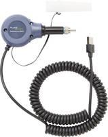 Szonda Fluke Networks FI-500CP Csere kamera szonda FI-500CP, FI-500CP Fluke Networks