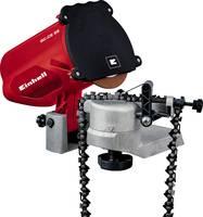 Einhell GC-CS 85 4500089 Fűrész élező 85 W 108 mm Einhell