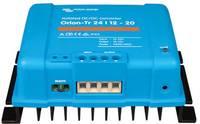 Victron Energy Orion-Tr 12/12-9A DC/DC gépjármű feszültségváltó 8...17 V - 12 V/DC/12.5 A 120 W (ORI121210110R) Victron Energy