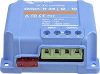 Victron Energy Orion-Tr 24/12-10 DC/DC gépjármű feszültségváltó-120 W (ORI241210200R) Victron Energy