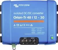 Victron Energy Orion-Tr 48/12-30A DC/DC gépjármű feszültségváltó 40 - 70 V - 12 V/DC/40 A 430 W Victron Energy